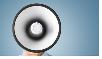 Study: Words Can Deceive, but Tone of Voice Cannot | Mom Psych | Scoop.it