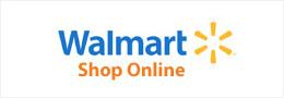 Walmart Helps To Revitalize Urban Wildlife Habitats « Walmart ... | Conservation of wildlife | Scoop.it
