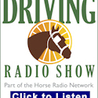 Carriage Driving Radio Show