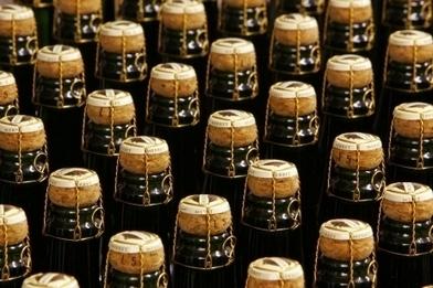 L'Angleterre, nouvel eldorado des vins effervescents ? Oubliez vos préjugés! Goûtez!   Verres de Contact   Scoop.it