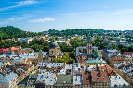 Agence de rencontres à Lviv
