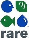Rare - Associate, Fisheries Science | AQUA Jobs | Scoop.it