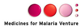MMV 11th Call for proposals - H2L and LO for Malaria Drug Discovery   Bioinformatics, Chemoinformatics, Biocomputing and Systems Biology   Scoop.it