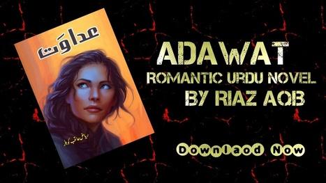 Novels urdu pdf books in