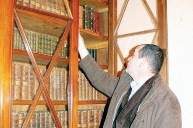 Patrimoine : les archives accessibles au public | Rhit Genealogie | Scoop.it