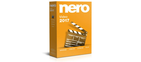 serial nero 2017 platinum 18