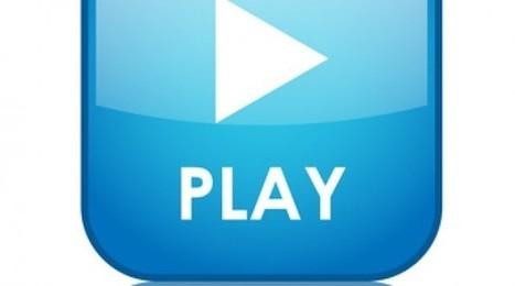 Utilité Publique – Fundraising – GAMIFICATION, PHENOMENE 2012 ! | #Gamification-Ludification | Scoop.it