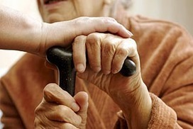 Care concerns at elite aged home - Brisbane Times | Health and Ageing | Scoop.it
