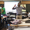 Tech Integration - Professional Development for Teachers