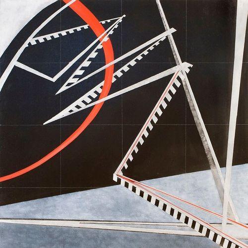 spXKidxMcNxQaJ ohW2wfTl72eJkfbmt4t8yenImKBXEejxNn4ZJNZ2ss5Ku7Cxt - Art and architecture merge in Jill Weber's paintings in Nina Freudenheim Gallery - Buffalo News