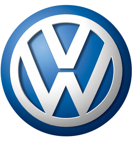 Volkswagen an insight look of a multinational company | Scoop.it