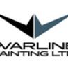 paintingandcolour