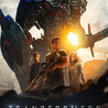 Watch Transformers 4 : Age Of Extinctions Release JUN 27 On Theaters Now