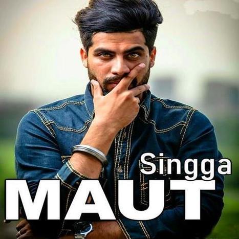 chogada song download mr jatt