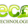 Ecotechnologie et Industries Agroalimentaires