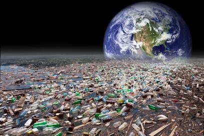 Los diez lugares más contaminados del año 2013 | Agua | Scoop.it