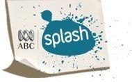 ABC Splash Secondary English - splash.abc.net.au   lärresurser   Scoop.it