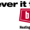 Bryko Heating & Air