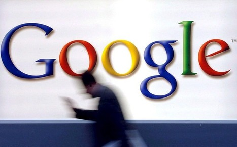 Google announces 'deeper' search  - Telegraph | The Search for Intelligent Search | Scoop.it
