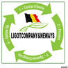 LIGOTNEWAYSCOMPANY