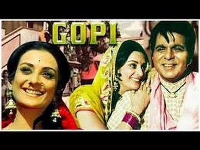 hindi movies download 720p Raja Bhaiya