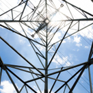 Smart Grid Development and Visions   Sustainable Energy   Scoop.it