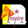 Aninspire