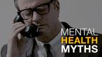 Common Myths About Mental Health | Eachoneteachone | Scoop.it