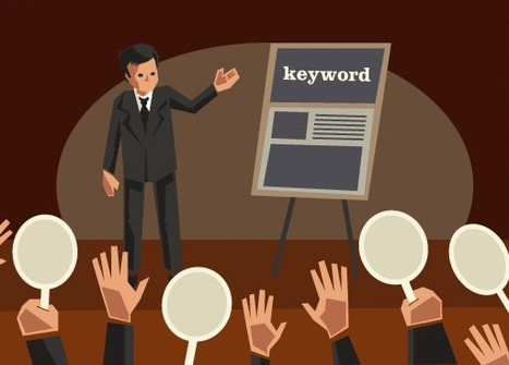Why Use AdWords? Here Are 10 Reasons | Business 2 Community | Telecom2012 | Scoop.it