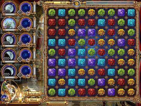 Games torrent download download music, movies, games, software.