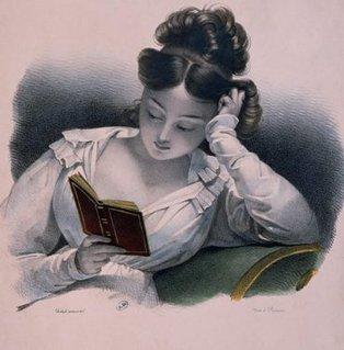 The Future of Reading: The Syllabus   Jane Friedman   Digital publishing & ebooks   Scoop.it
