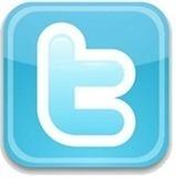 Diez Consejos Básicos para la Gestión de Twitter | Marketing Semanal | Links sobre Marketing, SEO y Social Media | Scoop.it