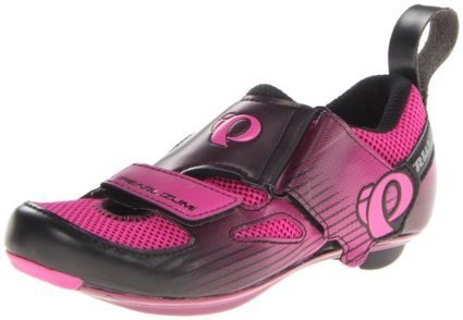 ab438bbecf9 Pearl Izumi - Run Women s Tri Fly IV Carbon Cycling Shoe