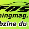 L'automobile et sa personnalisation on line