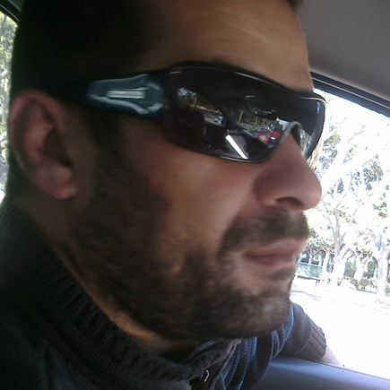 barkim.worldgmn.com: الليدر عمر برجاء يسحب ارباحة من World gmn   Me&Ubuntu   Scoop.it