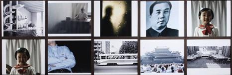 ArtsBeatLA South Korean political art – LA art review | ArtsBeatLA | Social Art Practices | Scoop.it
