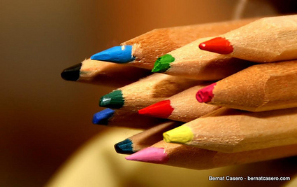 Opinion and Argument Writing and The Common Core State Standards | Common Core Scoop | Scoop.it