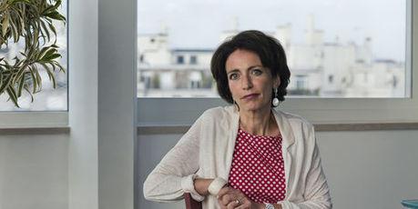 La ministre de la santé autorise la vente de médicaments par les ... - Le Monde | De la E santé...à la E pharmacie..y a qu'un pas (en fait plusieurs)... | Scoop.it