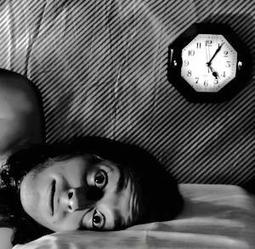 25 Effective Tips For A Better Night's Sleep   PR PROBS   Scoop.it