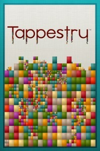 Exploring Tappestry: A Storable Social Network for Learning | David Kelly | Learning Happens Everywhere! | Scoop.it