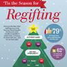 'Tis the season to regift!