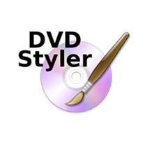 El software DVDStyler llega a su versión 3.0.3 | Web Hosting, Linux y otras Hierbas... | Scoop.it