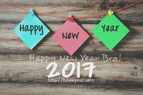 50 heart touching new year wishes for brother 2017 messages quotes