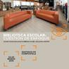 Bibliotecas Exagono