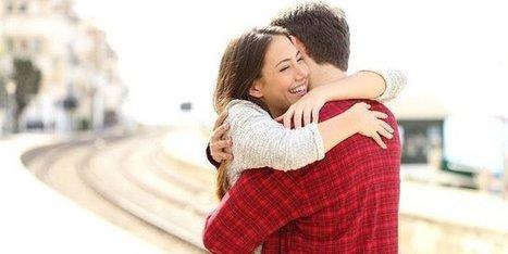 Datingside-URI romanesti