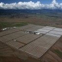 World's Biggest Solar Plant Goes Online in Spain   CleanTechies Blog - CleanTechies.com   Sustainable Futures   Scoop.it