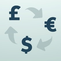 Transfer Money Online | Send Money Abroad with TransferWise | Practical Nomads | Scoop.it