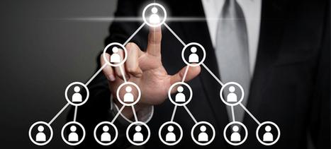 Les méthodes de l'emailing commercial et les données récoltées - UnPointZero agence web Metz   UnPointZero Agence Web   Scoop.it