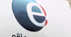 Un nouveau préfet pour le Val d'Oise (vidéo) | Infos en Val d'Oise | Scoop.it