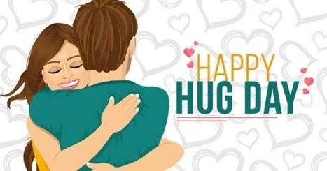 Image For Whatsapp Image For Whatsapp Hug Da